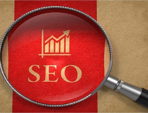 3 SEO tips for your nonprofit