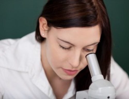 New scholarships being developed for women in science