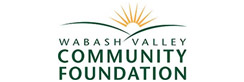 Wabash Valley Community Foundation