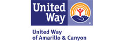 United Way of Amarillo & Canyon
