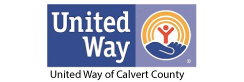 United Way of Calvert County