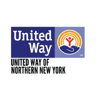 United Way of Northern New York CommunityForce Grants Management