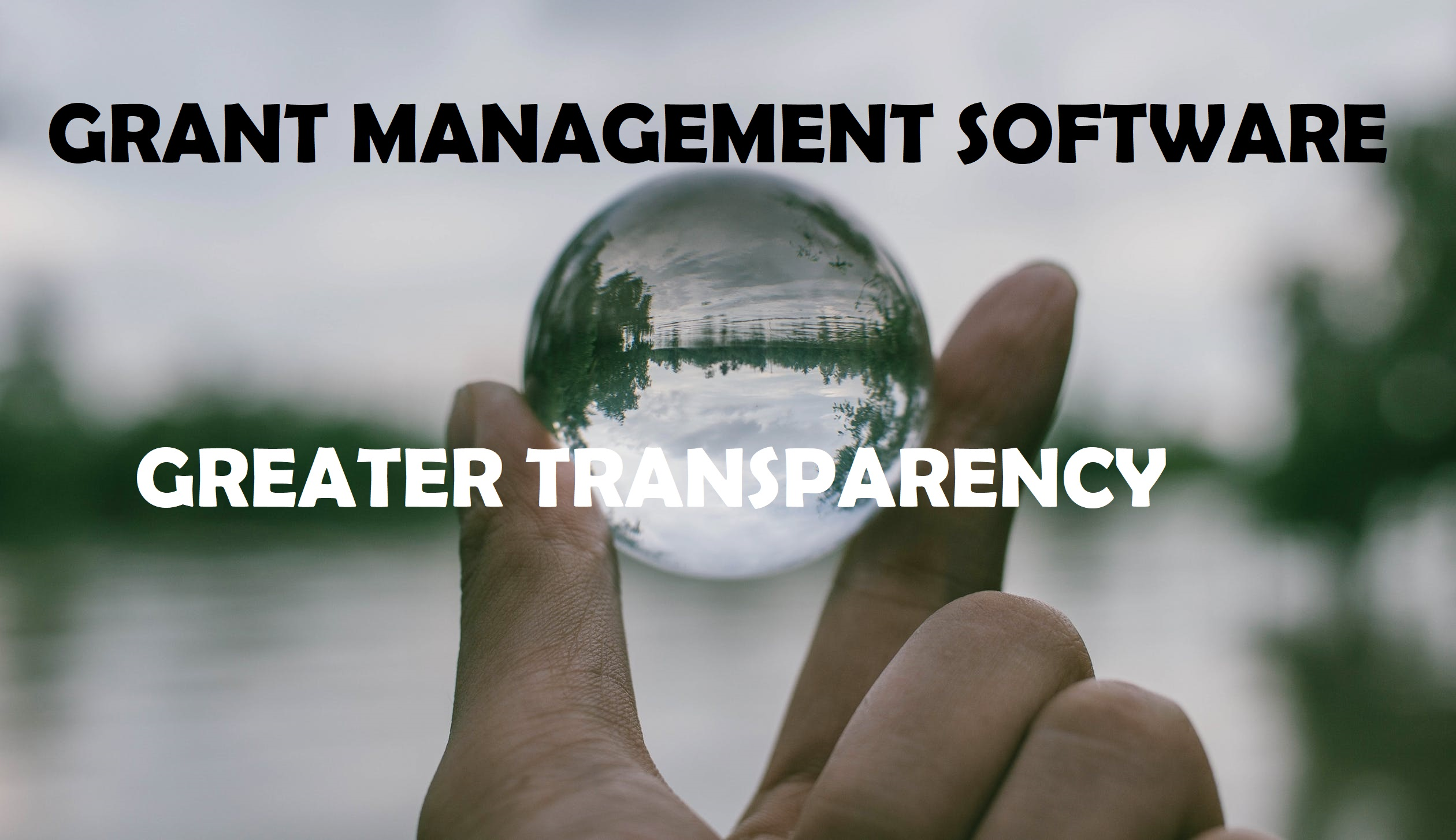 transparency is trust sap managed service provider blog