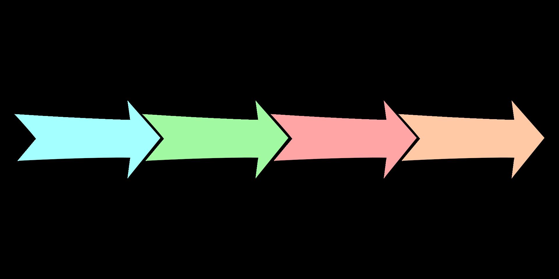 arrows 2027262