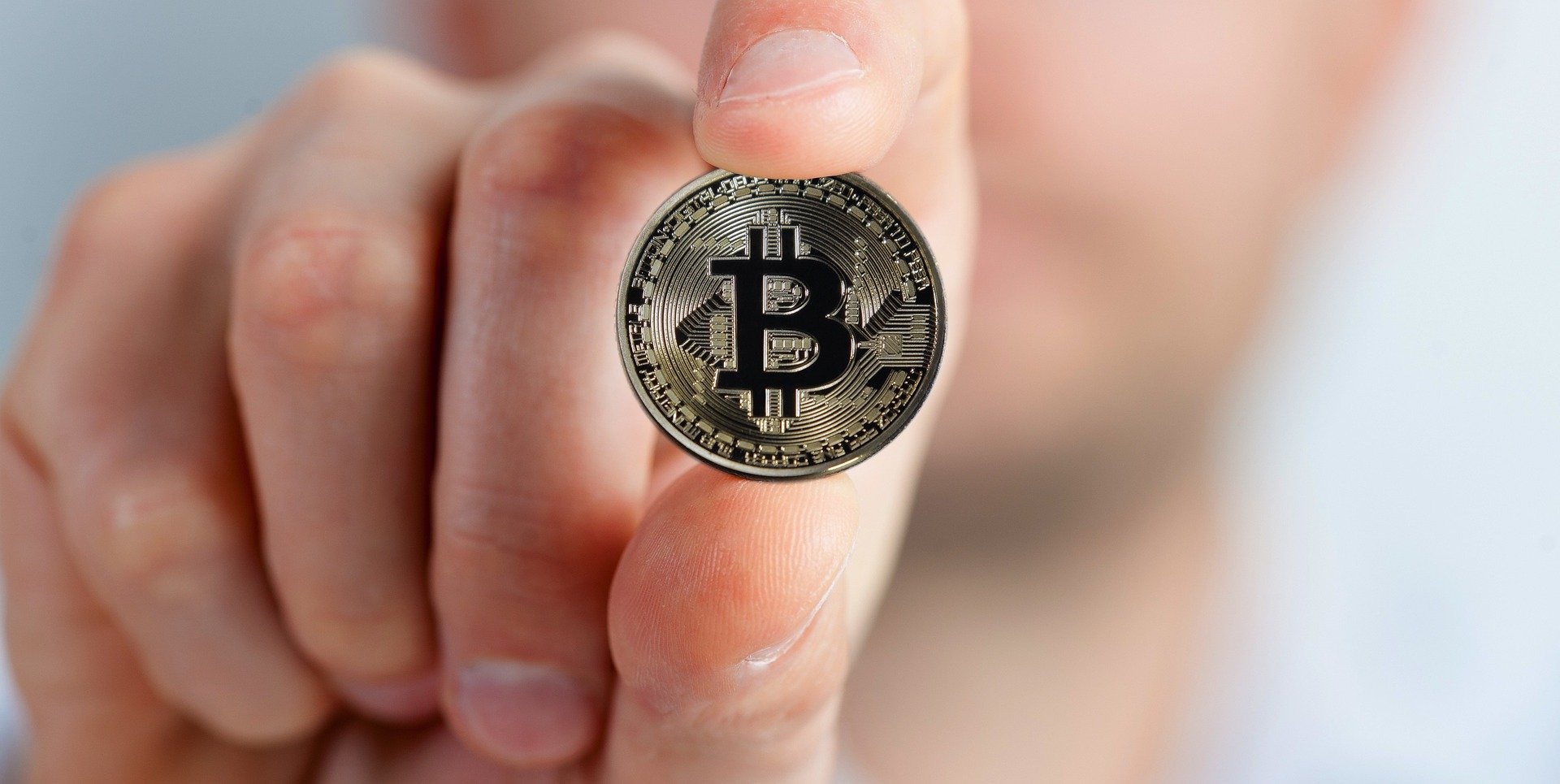 bitcoin 2643160 1920