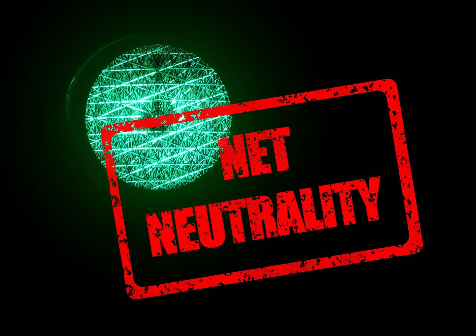 net neutrality 1013503 1920 1