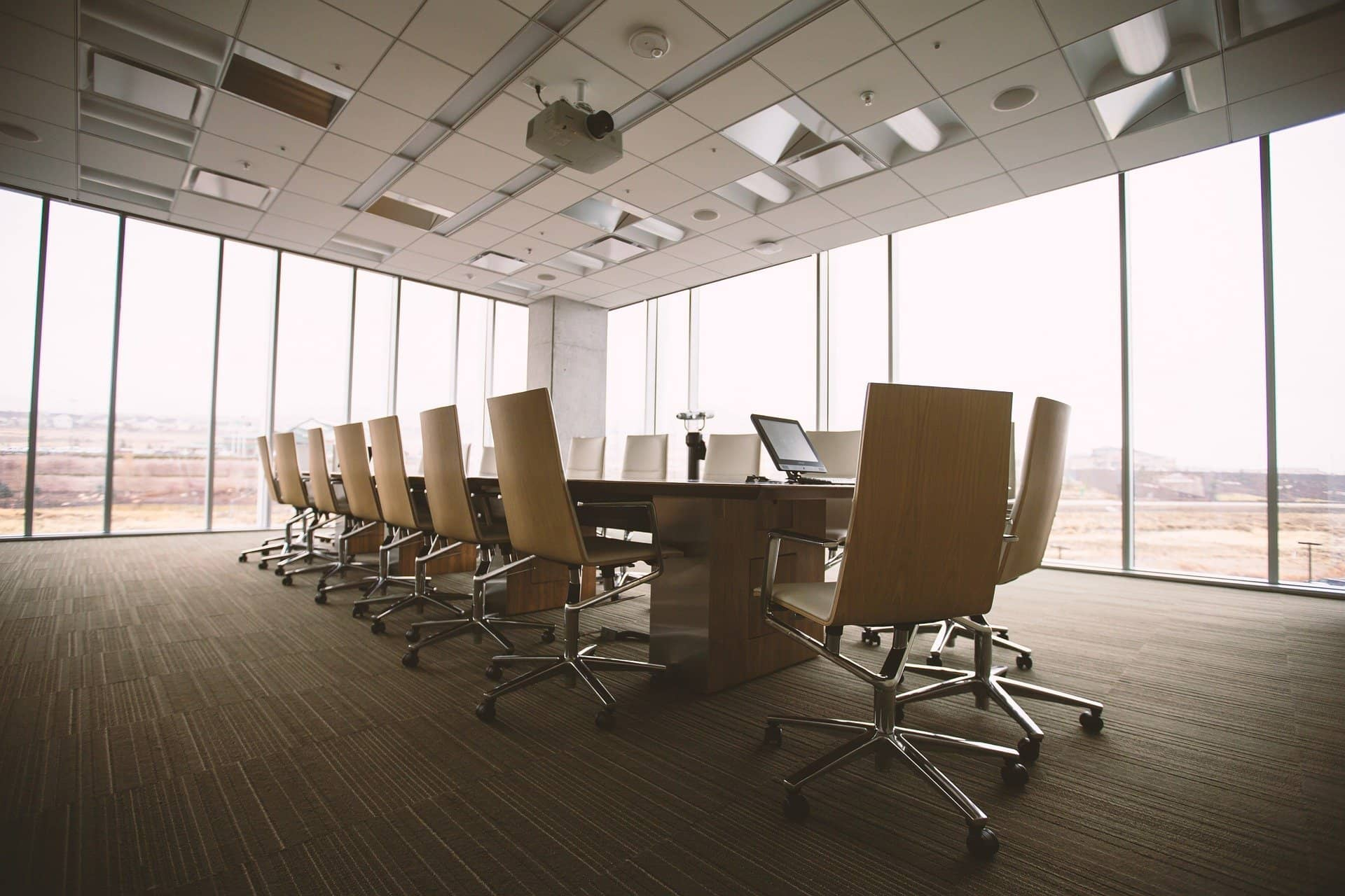 conference room 768441 1920 1