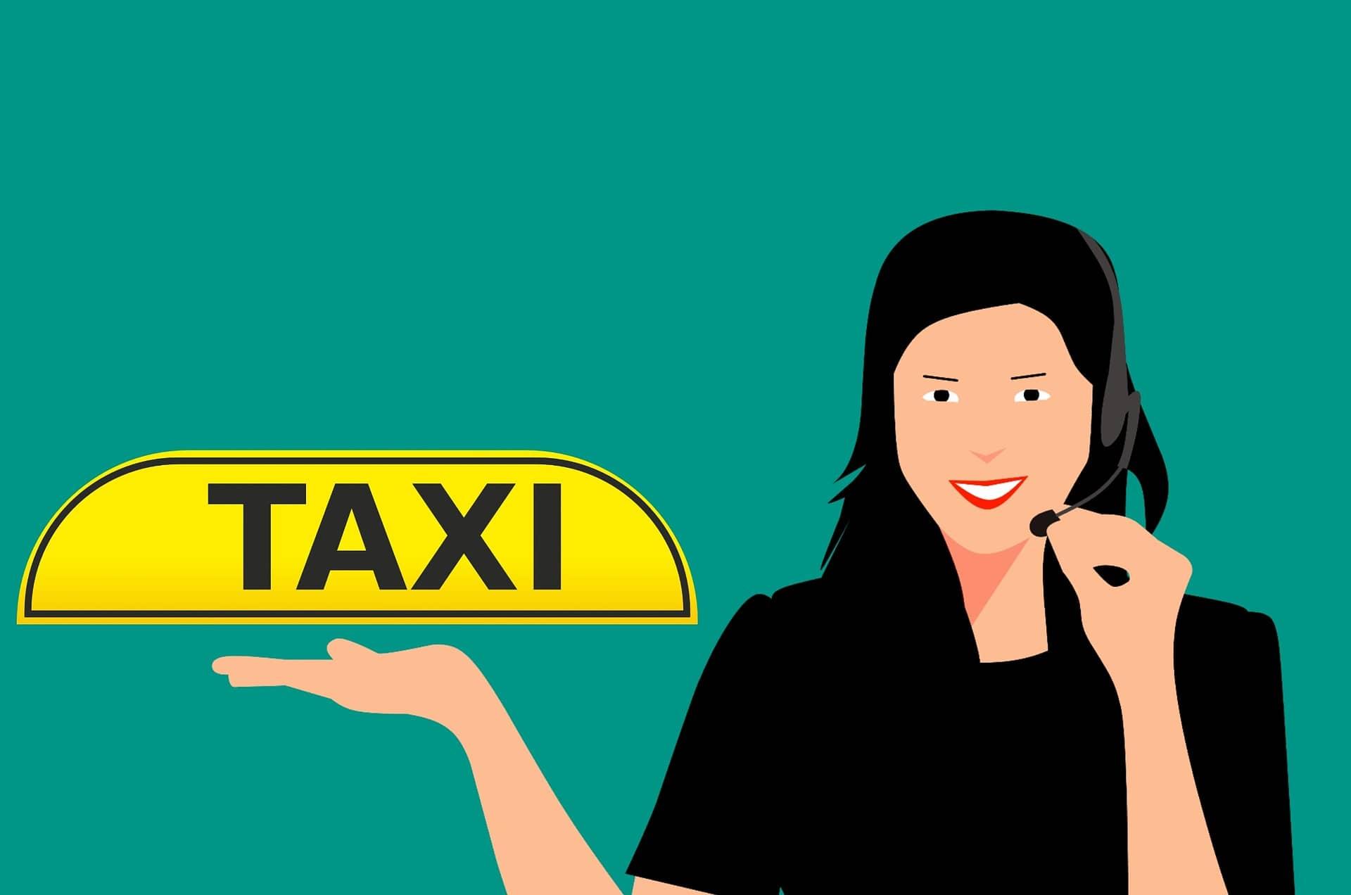 taxi 3318766 1920 1