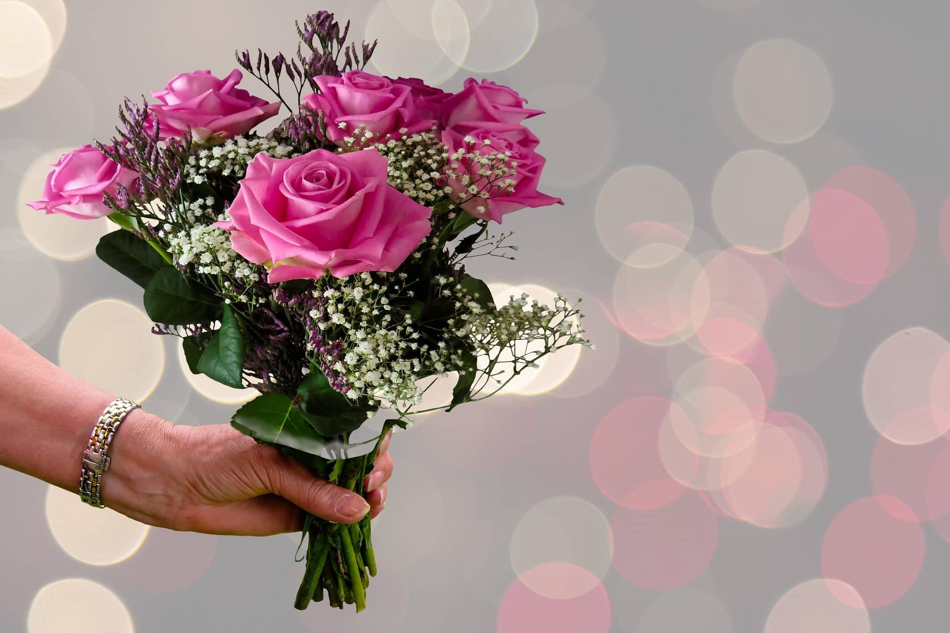 flowers 2199248 1920 1
