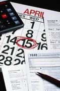 association and document management software can help nonprofits ensure  1658 40037548 0 7021500 180