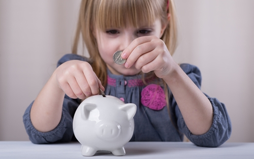 donation management software helps nonprofits establish meaningful relat 1658 40033957 0 14111798 500