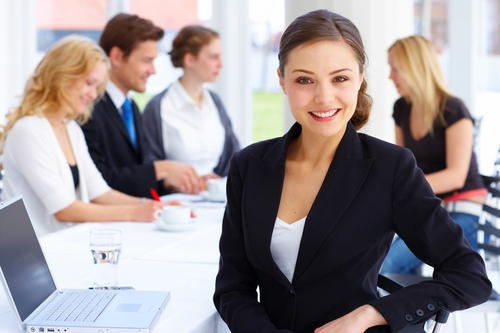 hiring a fundraising consultant can help nonprofits develop effective st 1658 40051339 0 14058428 500