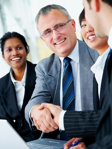 recruiting the right board members can strengthen your nonprofit  1658 40057252 0 14069139 500 1
