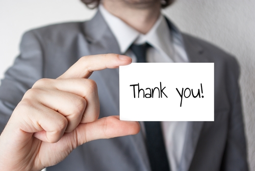 make the most of thanking your supporters  1658 40061176 0 14103229 500
