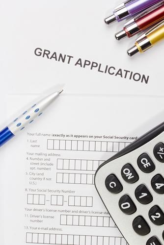 5 tips for better grant management