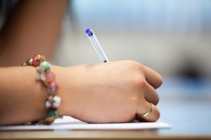 Having a good scholarship essay makes a big impression on an application committee 1658 40086904 0 14107509 500 300x200