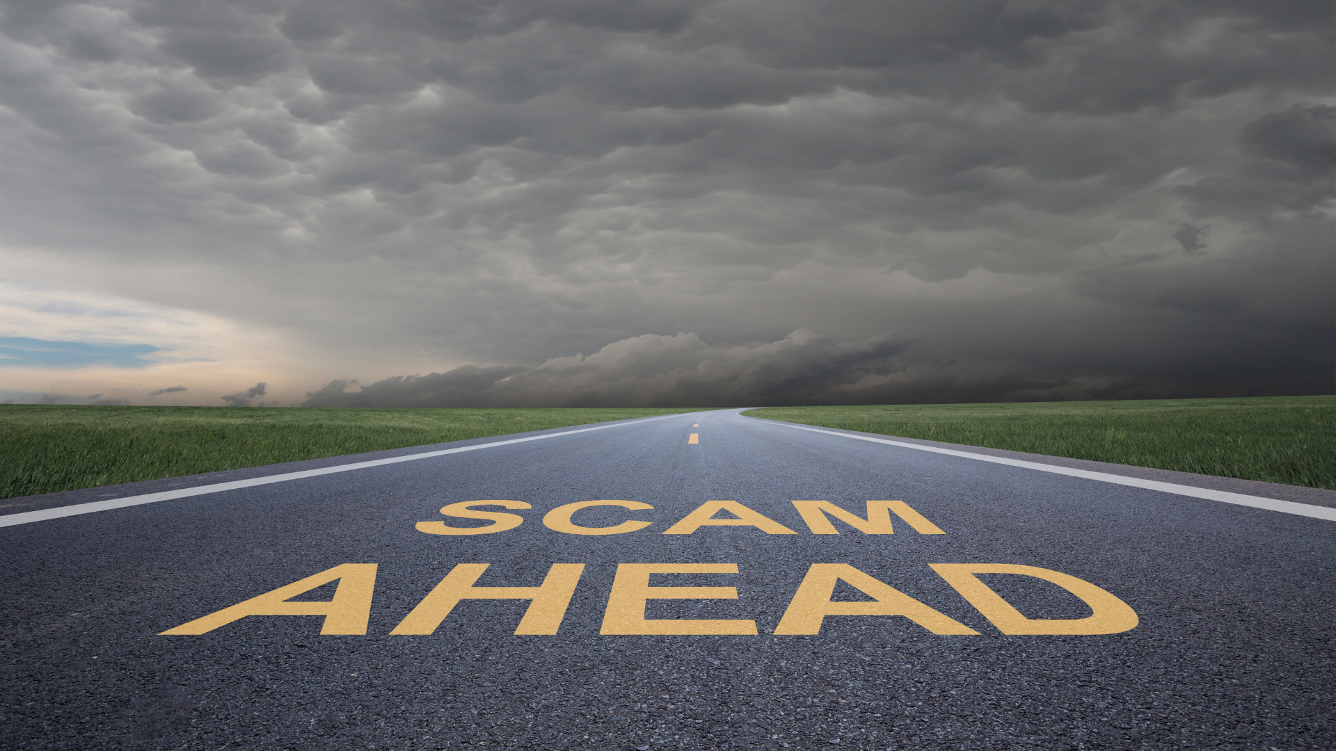 How To Identify A Scholarship Scam