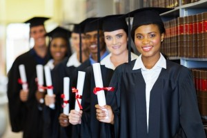minority students