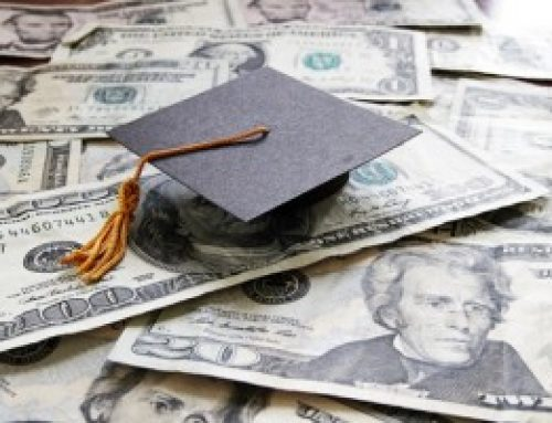 Things students should know about private scholarships