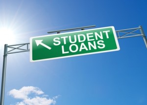There are a number of mistakes a student can make when seeking out loans 1658 40088519 0 14068453 500 300x215