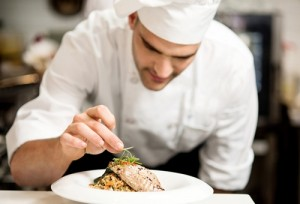 culinary scholarships