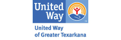 United Way of Greater Texarkana