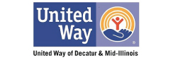 United Way of Decatur & Mid Illinois