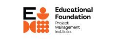 PMI Educational Foundation
