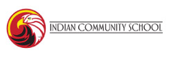 Indian Community School of Milwaukee