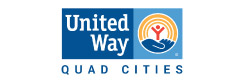 United Way Quad Cities