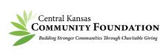Central Kansas Community Foundation