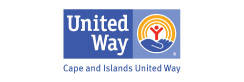 Cape and Islands United Way