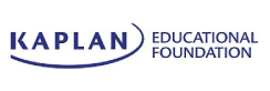 Kaplan Educational Foundation