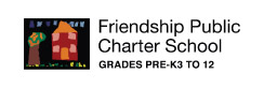 Friendship Public Charter School, Inc