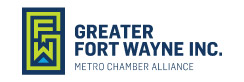 Greater Fort Wayne Inc