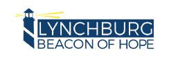 Lynchburg Beacon of Hope