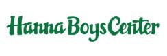 Hanna Boys Center