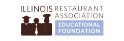 Illinois Restaurant Association Educational Foundation