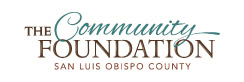 The Community Foundation San Luis Obispo County