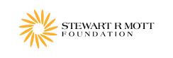 Stewart R. Mott Foundation