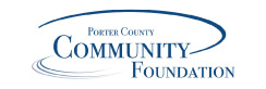 The Porter County Community Foundation, Inc.