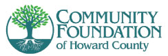 Community Foundation Serving Howard, Carroll and Clinton Counties of Indiana