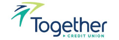 Together Credit Union