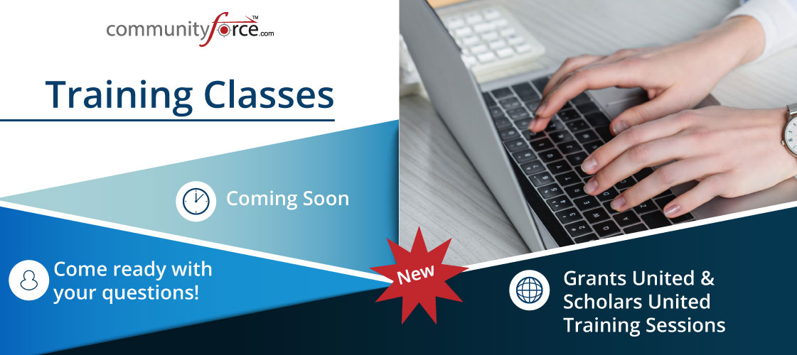 CF training announcement header v2 2