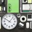 Productivity Tips for Nonprofits