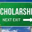 When Should I Start Applying For Scholarships