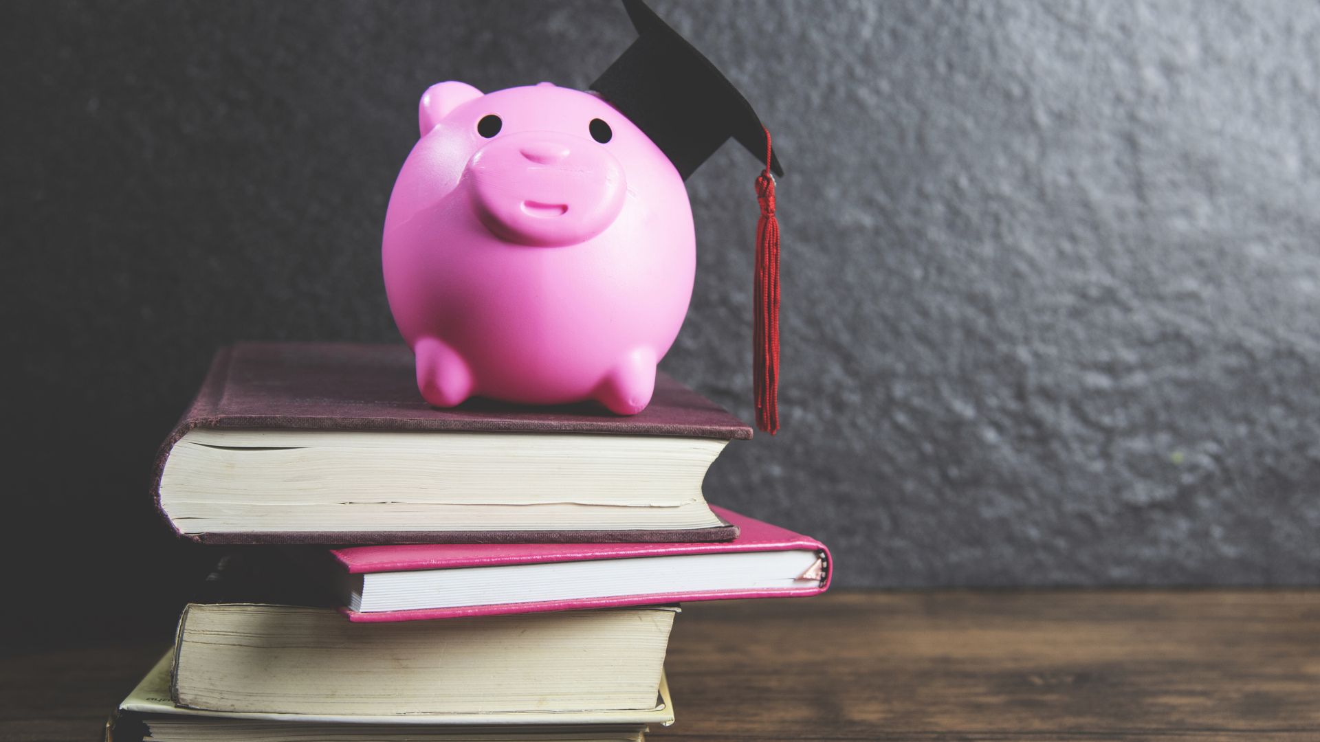 Getting The Best Return On Your Scholarship Management Process
