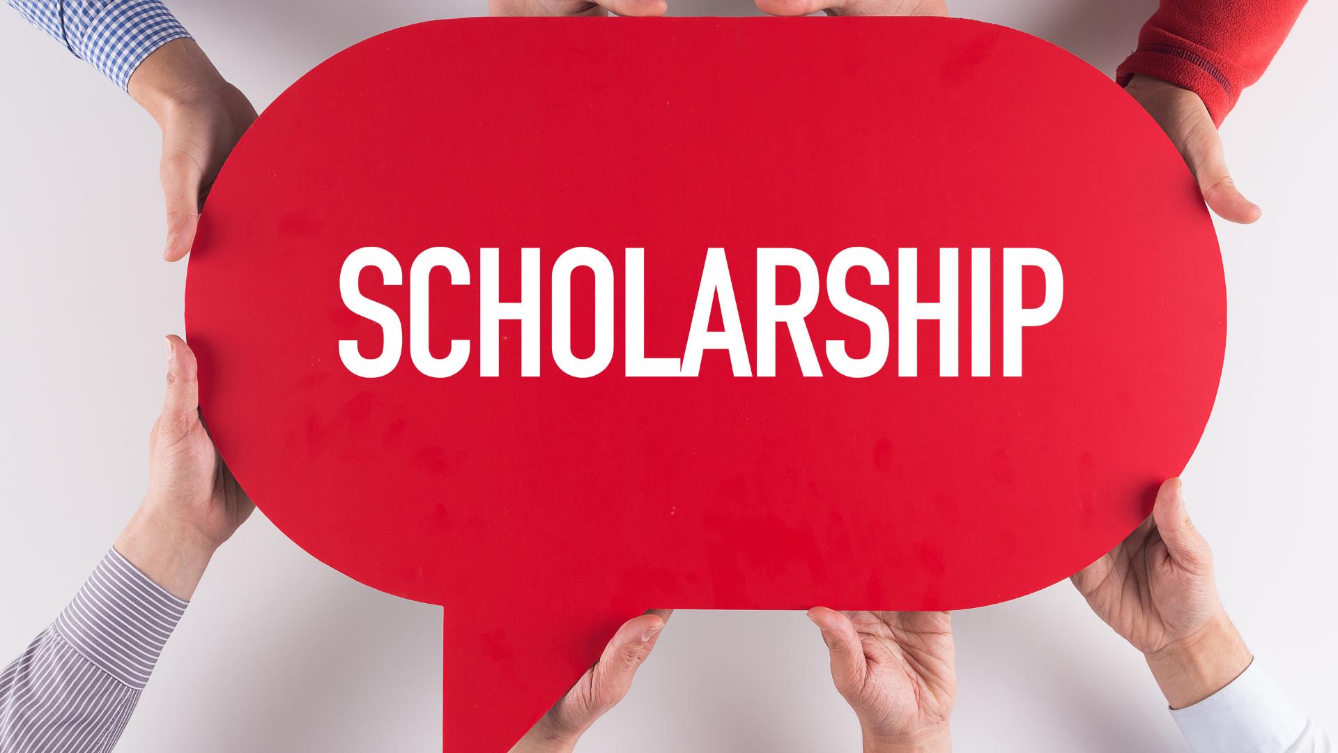 Guidelines For Choosing Scholarship Criteria