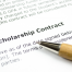 How Important Is A Scholarship Contract