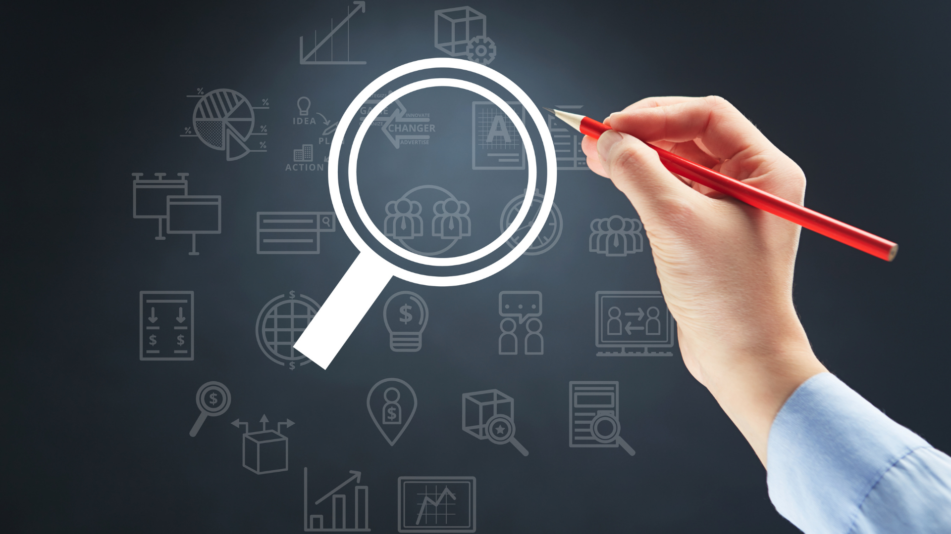 How Research Grant Management Software Can Help Your Research Organization